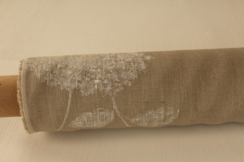 tessuto queen lace
