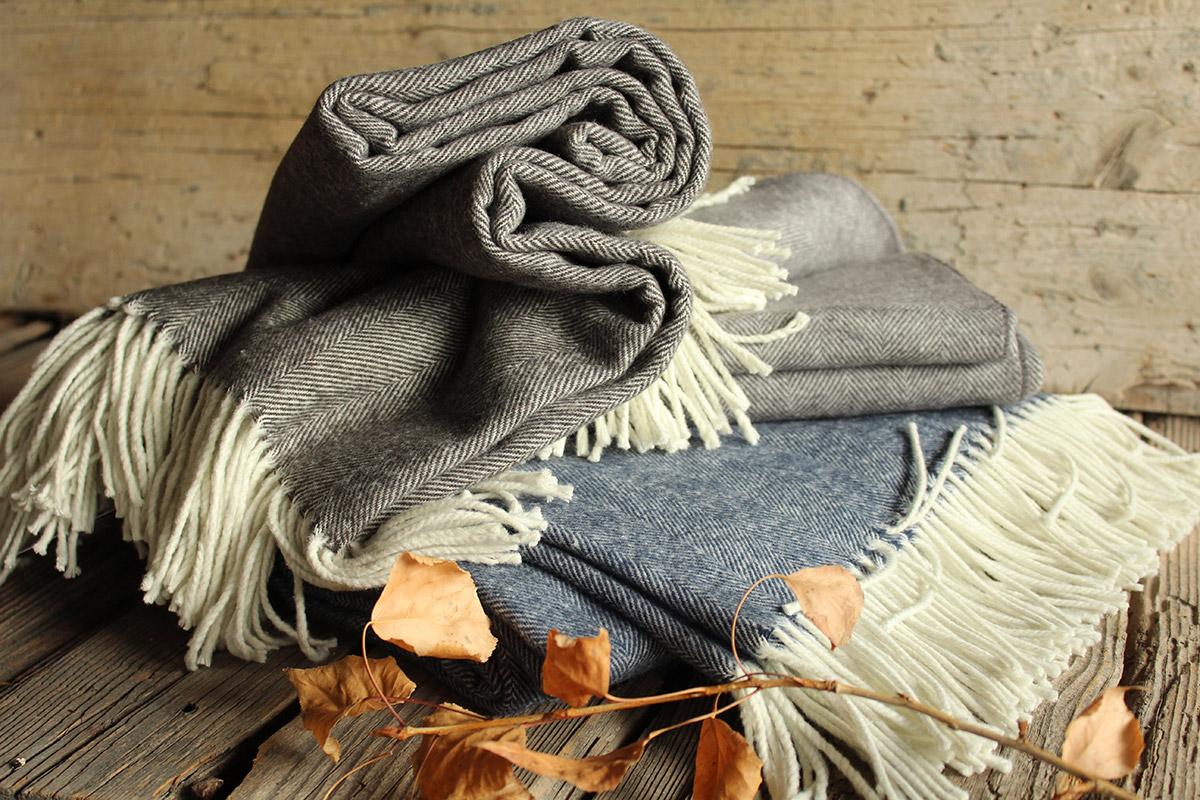 Biancheria per la casa online tovaglie lino e cotone tovaglie su misura - Biancheria per la casa on line ...