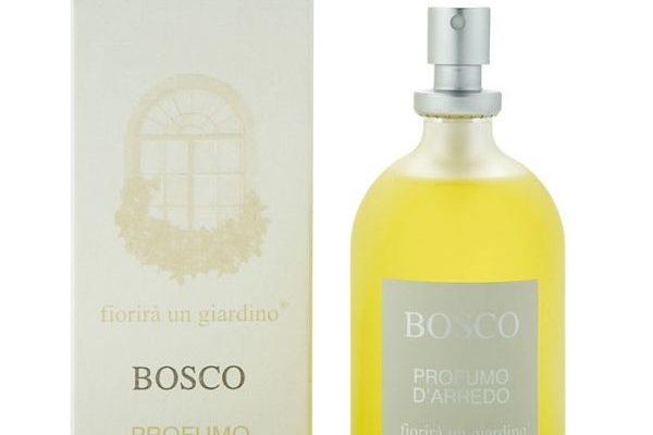 profumo Bosco